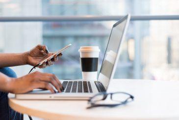 Ainda há espaço para ser influenciador digital em 2018?